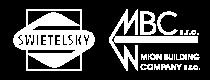 swetielsky_mbc