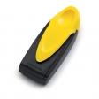 Žltá 9412